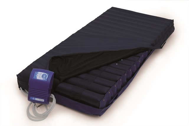Alternating Pressure Mattresses