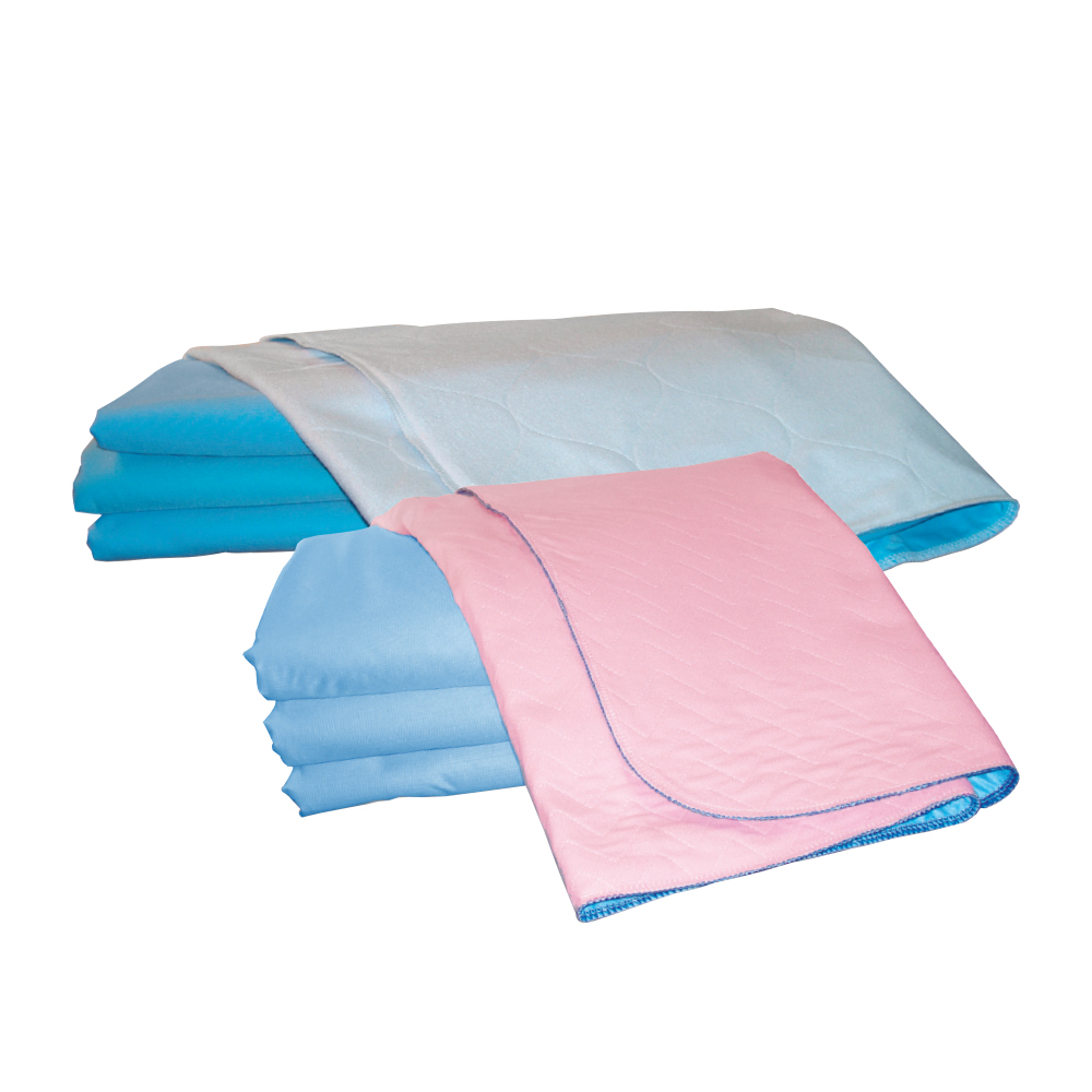 Washable Pads