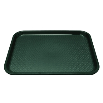 Foodservice Trays
