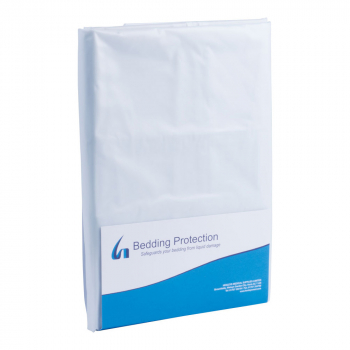 Mattress Protectors - Heavy Duty