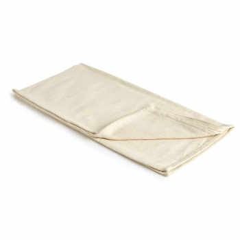 Oven Cloth Heavy Duty 40x20inch
