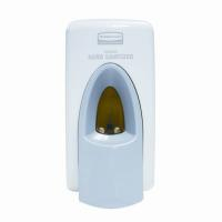 Tork Technical Concepts Soap Technical Concepts Spray Soap Dispenser Grey White 400ml Acticare