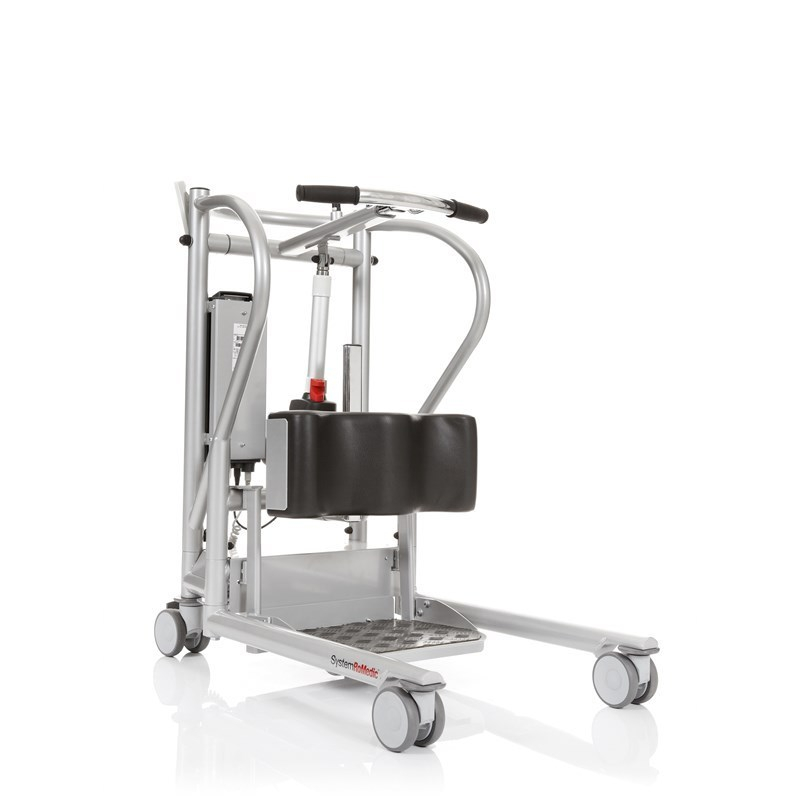 Mini Lift 200 Standaid